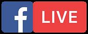 Facebook-Live_edited.png