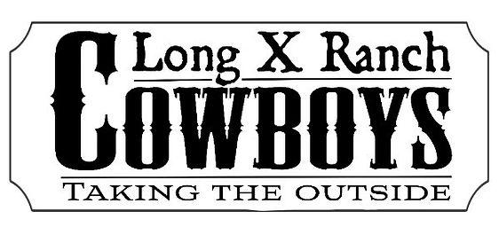 lxr logo1.jpg