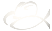 SaveTheCowboyLogo%255B8924%255D_edited_e