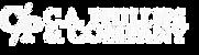 CP Logo 2 White.png