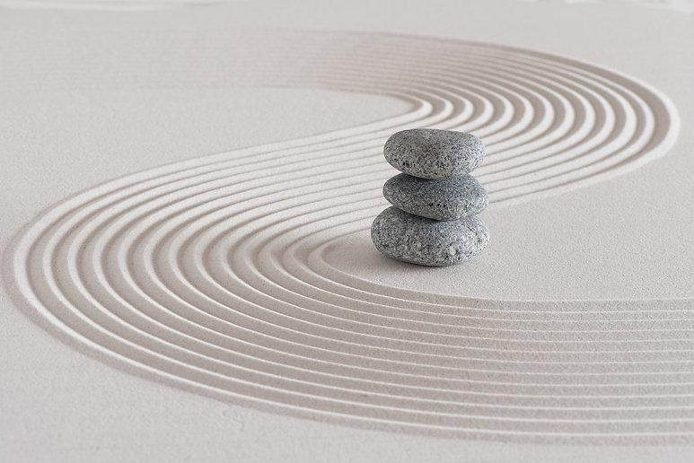 rock-garden-in-equilibrium-1200x801.jpg