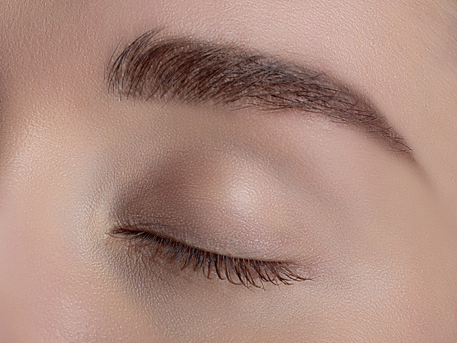 brow-construction3