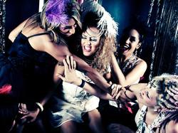 ladies-night3
