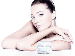 beauty-products1