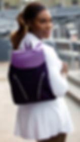 serena-purse.jpg