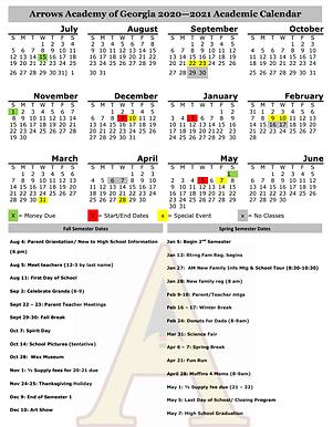 Calendar 20-21.png