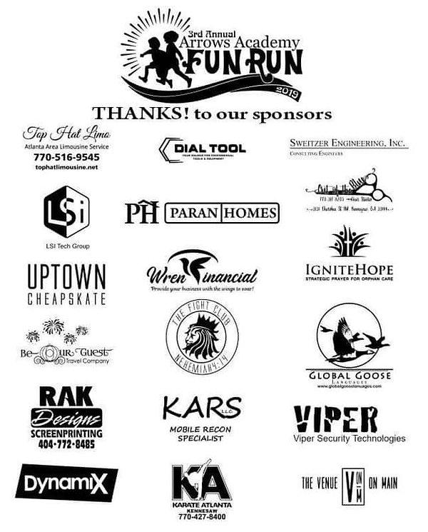 FUnRUn Sponsors.jpg