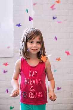 adolescent-child-cute-544983.jpg