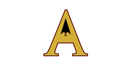 Arrow-Logo-Just-A-Gold.png