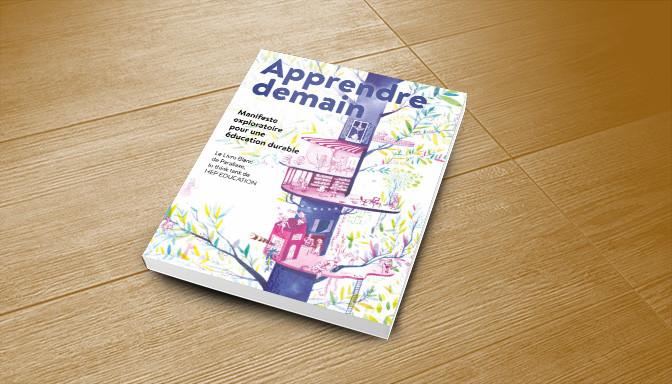 Graphic design, design éditorial, mise en page de livres