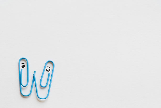 funny-paper-clips-on-paper.jpg