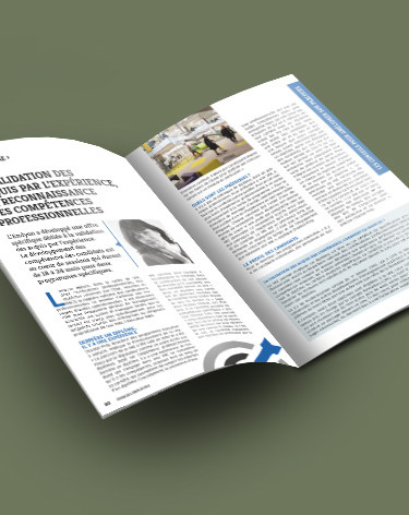 Guides thématiques [Rosebud]