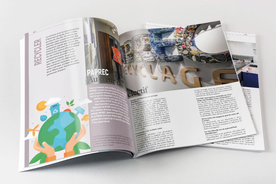 Le guide du développement durable / édition 2020