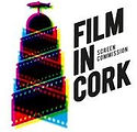 Film in Cork.jpg