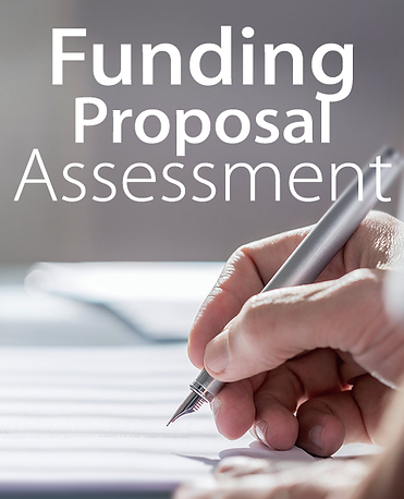 D - Funding Proposal Assessment.png