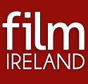 Film Ireland.jpg