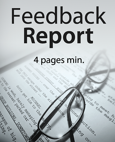 A - Feedback Report - 4 pages.png
