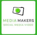 MediaMakers.jpg