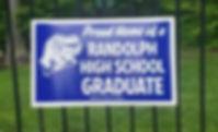 lawn sign.jpg