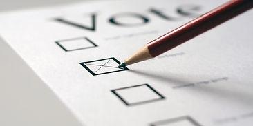 ballot-vote-1698x849.jpg