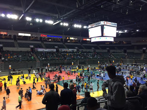 TWO RAMS REACH STATE-FINALS PODIUM TO CAP 2015-16 SEASON