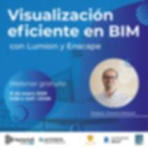 Webinar-BIM-Enero-2020.jpg