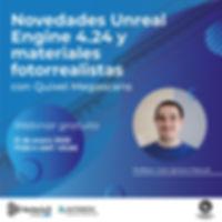 Webinar-UE4-Enero-2020.jpg