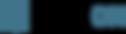 Logo Lumion.png