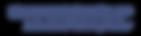 Chaos_Group_ATC_logo_Azul.png
