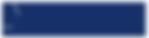 Autodesk-ATC_ACC-azul.png