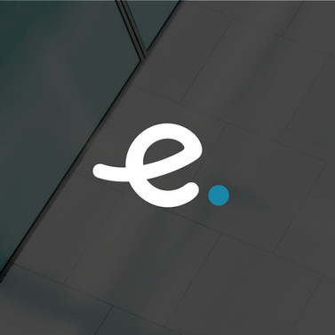 Effishare