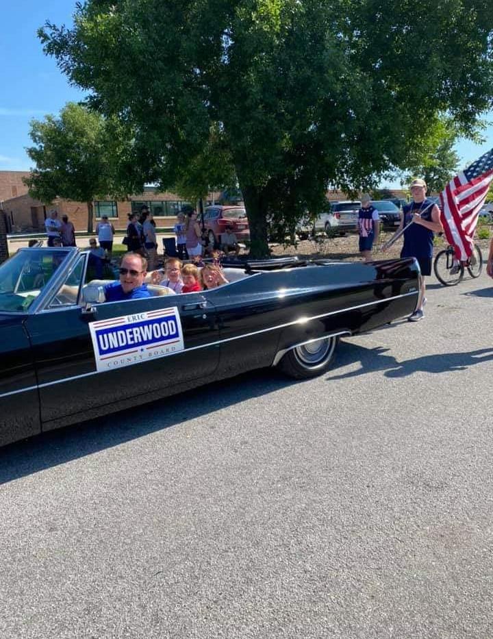 Cadillac & Flag.jpg