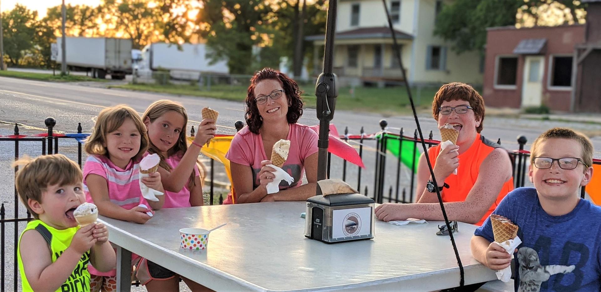 Family & Ice cream.jpg