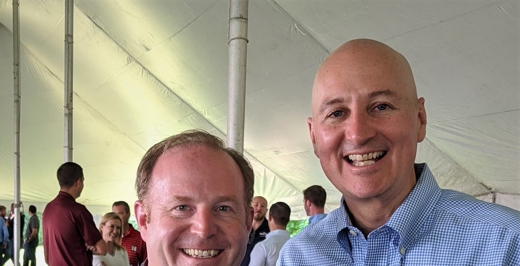 Governor Ricketts.jpg