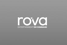 Rova Sponsor.png