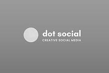 Dot social sponsor.png