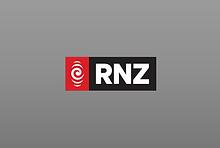 RNZ.png