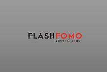 Flashfomo.png