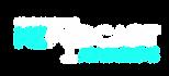 NZ_PodCast_Awards_Logo_Pos_v1.png