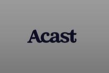 Acast Sponsor.png