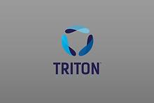 Tritron Sponsor.png
