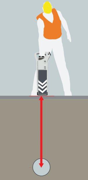 cscope-dxl4-kabeldetectie-met-diepte-ind