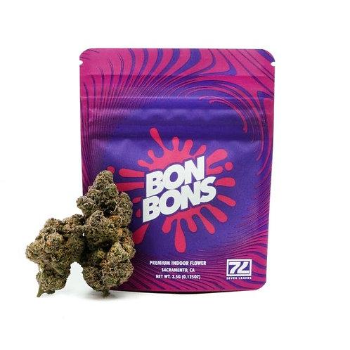 Seven Leaves Bon Bons 3.5g