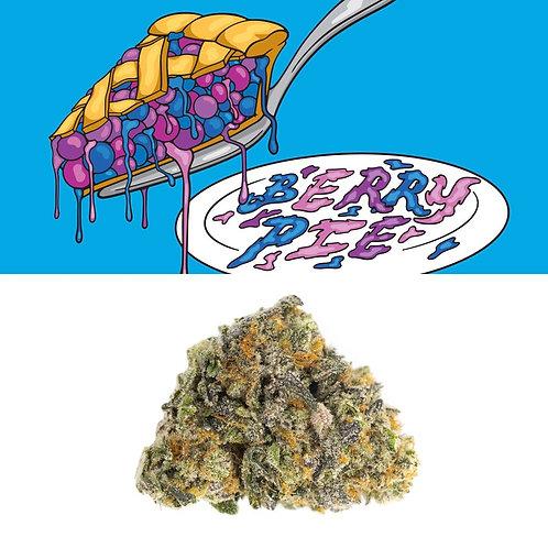 Cookies Berry Pie 3.5g
