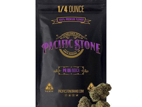 Pacific Stone 7g PR OG