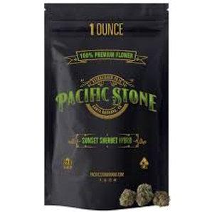 Pacific Stone Sunset Sherbet 28g