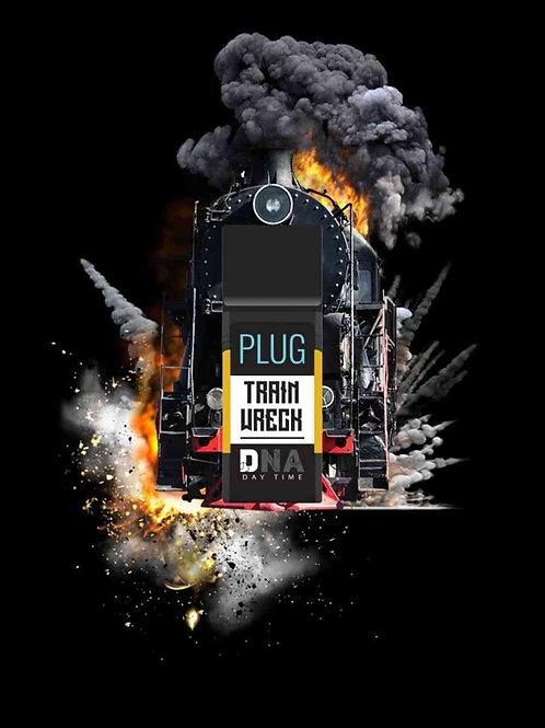 PlugPlay Trainwreck