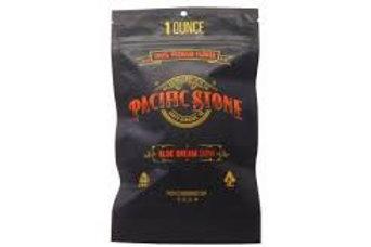 Pacific Stone Blue Dream 28g