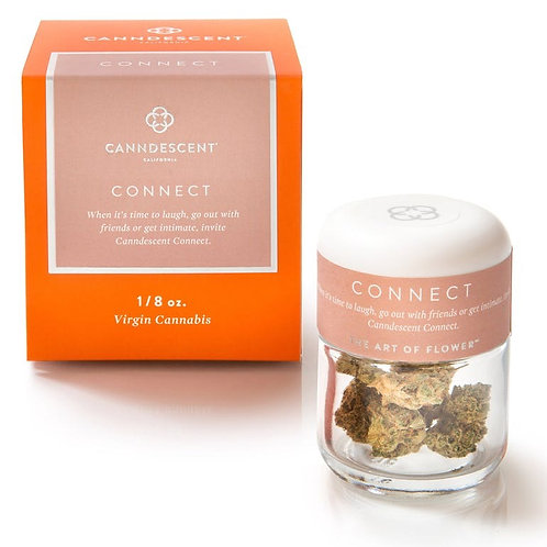 Canndescent Connect 408 3.5g