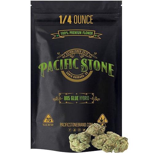 Pacific Stone 7g 805 Glue